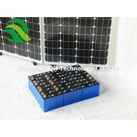 Wholesale Residential Lithium Solar Batteries 48V 300Ah For Energy Storage High Performance from china suppliers