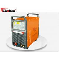 Wholesale professional mma copper Metal arc welding machine wsme 315 a heavy duty from china suppliers