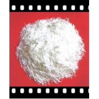 Wholesale ZrO2 14.5% AR-fiberglass Chopped Strand for GRC high quality from china suppliers
