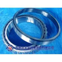 Wholesale Single Row Taper Roller Bearings from china suppliers