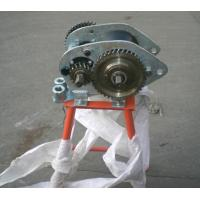 Wholesale SM-3 hand operated winch output 30KN manual winch cranes pulling hoisting from china suppliers