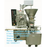 Buy cheap Automatic Shaomai Machine from wholesalers