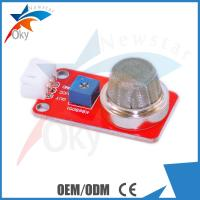 Wholesale TTL Smoke Sensor Module Arduino Compatible , Electronic Components Parts from china suppliers