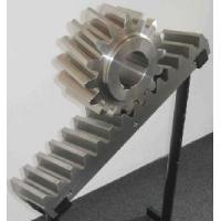 Wholesale Rack Gear Rack Pinion from china suppliers