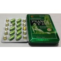 Wholesale Most Effective Herbal Sexual Enhancement Pill To Enhance Male Performance from china suppliers