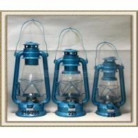 Wholesale Hurricane Lantern (CL2A-LC235) from china suppliers