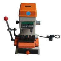 Wholesale 368A Key Cutting Machine Locksmith Tools Portable Key Machine 200W from china suppliers
