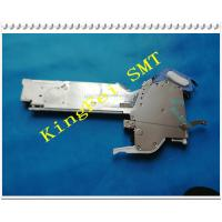 Wholesale JUKI Electric Tape Feeder / EF24FS SMT Feeder For JUKI JX-100 Machine from china suppliers
