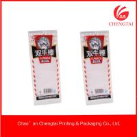 Wholesale Food Grade Retort Pouch For Meat Food Packaging With Heat Sealed from china suppliers