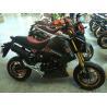 Buy cheap Thailand Mini Dirt Bike 150cc Suzuki Motorcycle sport bike Monkey Bike White Blue Red from wholesalers