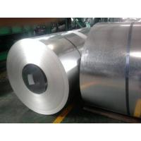 Wholesale NO.1 2B BA Surface 316L Stainless Steel Coil 1.5mm 4.0mm 8.0mm Thickness from china suppliers