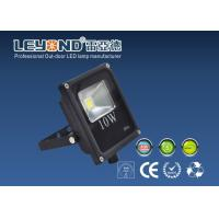 Wholesale New Flat And Small Size Epistar chip COB Waterproof LED Flood Lights 10w 30w 50w 80w from china suppliers