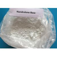 Wholesale Nandrolone Base Steroids powder Norandrostenolone for Bodybuilding CAS 434-22-0 from china suppliers