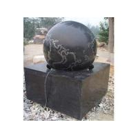 Wholesale Rotating Ball Fountain from china suppliers