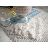 Wholesale Biggeat manufacture of Sodium Methallyl Sulfonate(MAS) for water reducer from china suppliers