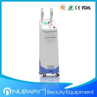 Wholesale E-light ipl rf system ipl shr hair removal machine male female permanent facial and body from china suppliers