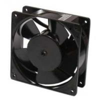 Wholesale 200mm excellent quality ac axial fan from china suppliers