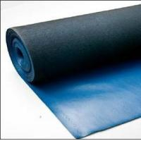 Quality Antistatic PVC Rubber for sale