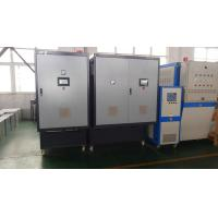 Wholesale 350℃ Stainless Steel Hot And Cold Unit For Injecting / Laboratory Machine from china suppliers