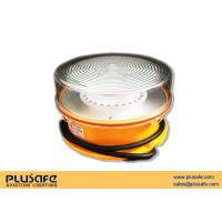 Wholesale IP65 Aviation Obstacle Light Red Night Flashing 60 fpm Cree LED from china suppliers