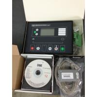 Wholesale DSE5110 Deep Sea Control Panel Deep Sea Electronics PLC CE RoHs from china suppliers