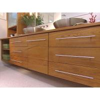Wholesale Foshan bathroom cabinets PY-S060 from china suppliers
