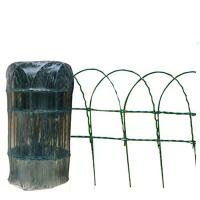 Wholesale garden border fence from china suppliers