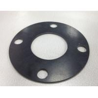 Wholesale rubber gasket making CNC cutter small production machine from china suppliers