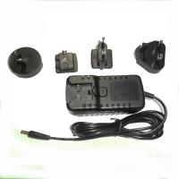 Wholesale 12v 2a Universal Power Adapter from china suppliers