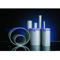 Wholesale ASTM GB JIS Large Diameter Stainless Steel Seamless Pipe 406mm- 1524mm OD from china suppliers