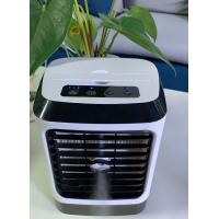 Wholesale High Performance Mini Size Air Cooler Portable Air Conditioner For Room from china suppliers