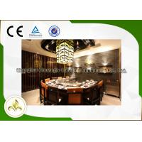 Wholesale 12 Seat Electric Teppanyaki Grill from china suppliers