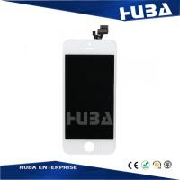 Wholesale 1164*640 Resolution Lcd Screen For Iphone 5 Digitizer Replacement from china suppliers