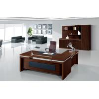 Quality Cheap Morden Office Computer Desk Executive Table for sale
