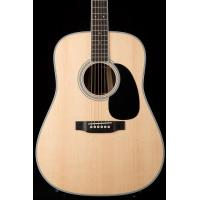 Wholesale tune my guitar from china suppliers