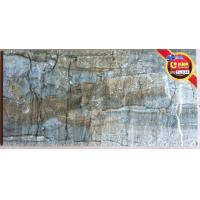 Buy cheap 30x60cm Latest Design Tiles Outdoor Wall Panels from wholesalers