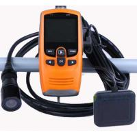 Wholesale AT28 GPS Action Camera 5 Mega CMOS Industrial Camcorder 2 inch Screen Hole Crack Survey Probe Camera IR Remote Control from china suppliers
