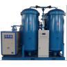 Buy cheap PSA Nitrogen Generator GAN Pressure Swing Adsorption 99.5% N2 ASP from wholesalers