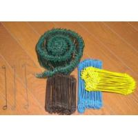 Wholesale Tie Wire With Loop from china suppliers