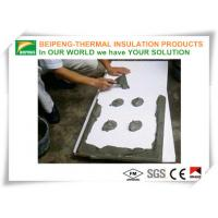 Wholesale Construction adhesive cement based polymer mortar Water repellency from china suppliers