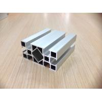 Wholesale 6061 1 inch aluminum pipe aluminum per kg factory offering directly t-slot aluminum profile from china suppliers