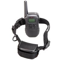 Wholesale LCD Remote Dog Pet Training Collar Shock Vibrate from china suppliers