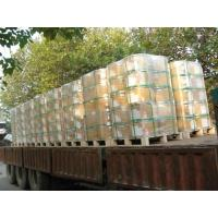Wholesale 99.995% Pure Zinc Wire for Metal  Wire Diameter 1.6mm For Sale from china suppliers