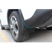 Wholesale SUZUKI New Vitara 2015 Car Mud Guards Mudguards OEM Car Splasher Guard Mud Flaps from china suppliers