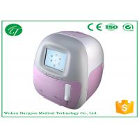 Wholesale High Performance Hospital Medical Equipment Blood Gas Electrolyte Analyzer PL2000 from china suppliers