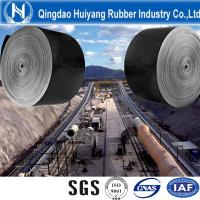 Wholesale St1250 Rubber Conveyor Belt/Steel Cord Belt/Rubber Transmission Belt from china suppliers