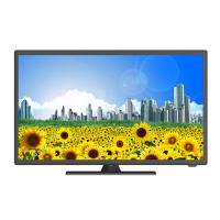 "Wholesale A Grade Panel 21.5"" ISDB T LED TV Narrow Bezel ELED High Brightness from china suppliers"