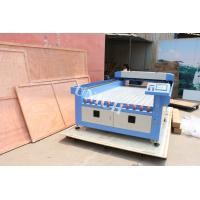 Wholesale LXJ1325 LXJ1390 LXJ1610 Co2 Laser Stone Engraving Machines for marble , granite from china suppliers