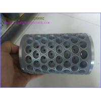 Buy cheap Small Paintball Die Roll Capsule Mold for 10