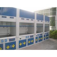 Wholesale fume hood in laboratory furniture,Fume hood in Metal furniture from china suppliers